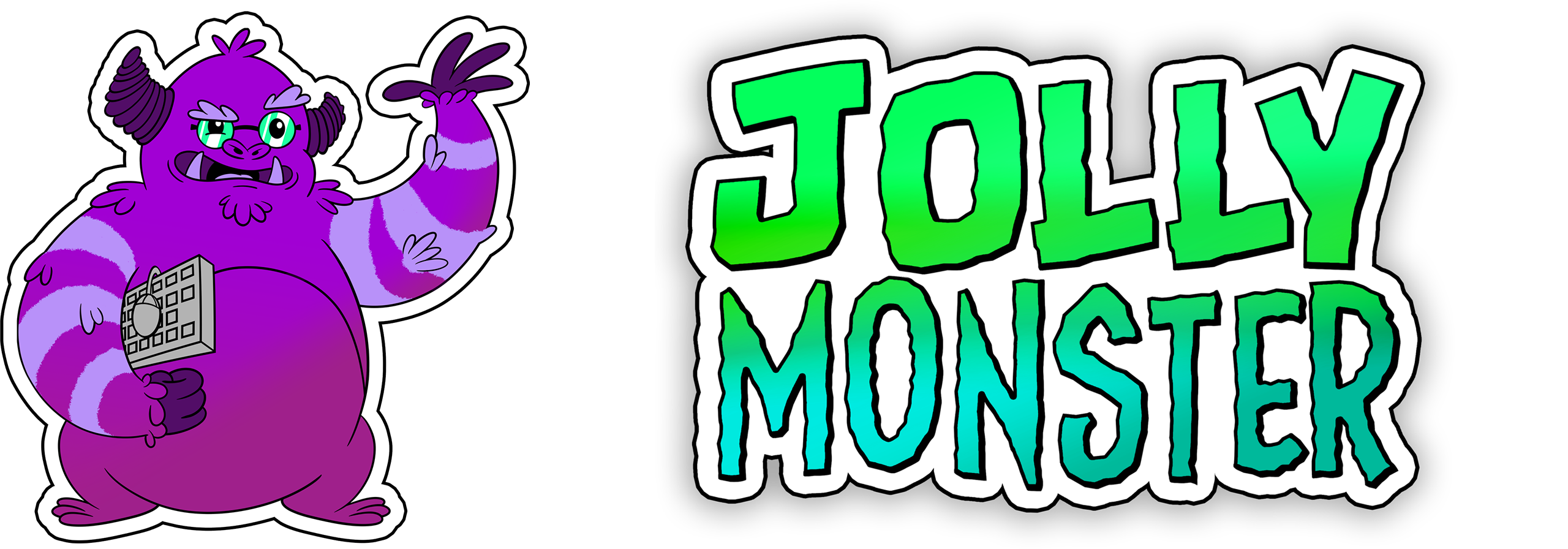 Jolly Monster Studio